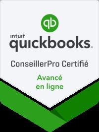 quickbooks_advanced